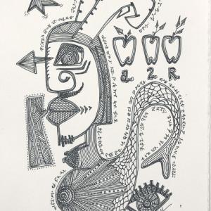 17 drawings lr r40gu0