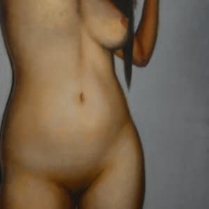Nude 2 y0p196