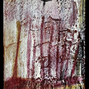 The Inquisition 13 (Still)