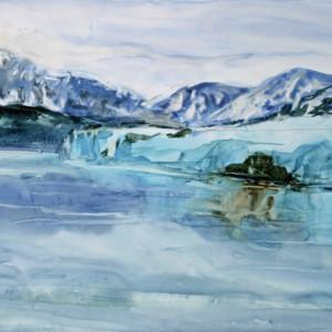 Alaskaglacier xrvlqp