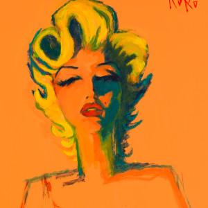 Marilyn hhcyrf