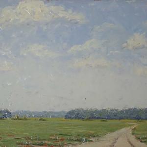Hope Farm Road 4