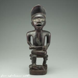 5581 bakongo chief a hp1ble