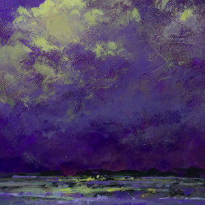 Stormglow