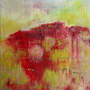 Landscape 01 20x20 med qhuwto