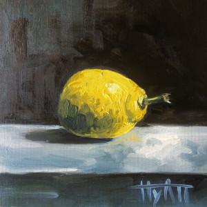 Lemon xxdbfj