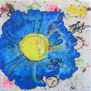 Fantasy flower 4 entry 1 g3cfbt