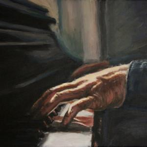 Johanna hattner piano hands cr98i2