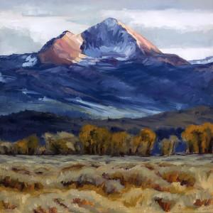 Blazina jackson peak 1500x1500 ufrpx6