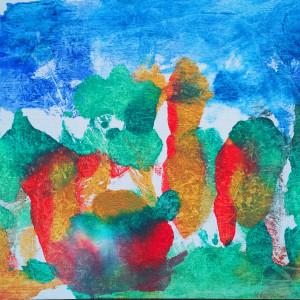 Dm10 colours of albion1 kkyd4m