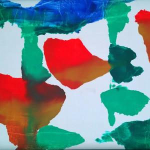 Dm11 colours of albion2 vues7i