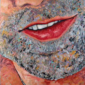 Der Mund