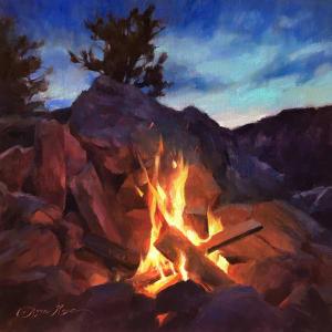 Campfire12x12 avkqdp