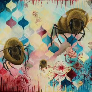 Bees web900 exyr1j