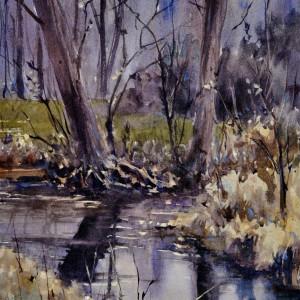Marsh creek 2 sm z66smo