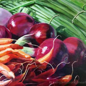 Carrots onions 720 ufqfky