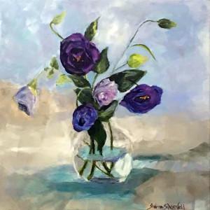Purple flowers cqiidb