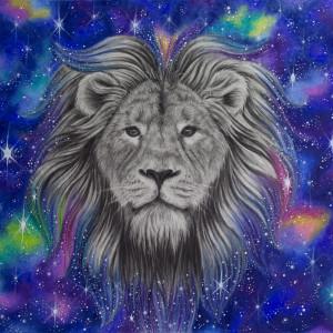 Lion complete jpeg srvxtl