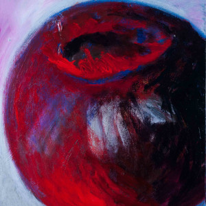 1124 Pomegranate