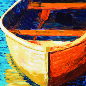 Two rowboats websize z1jawr