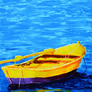 Yellow rowboat websize wm92yi