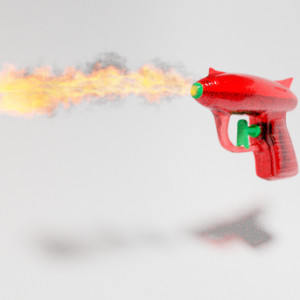 Squirt gun render 2 copy ugysys