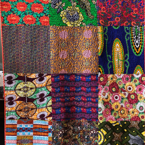 Bazaarly Big and Beautiful #6