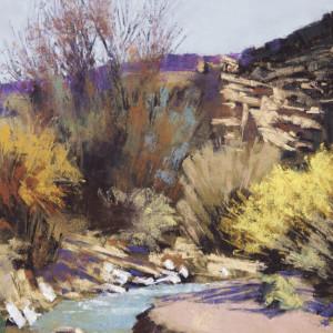 Bliss creek twavrv