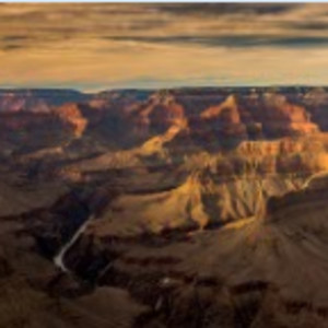 Cath lab grand view grand canyon  2018 lbs9pc