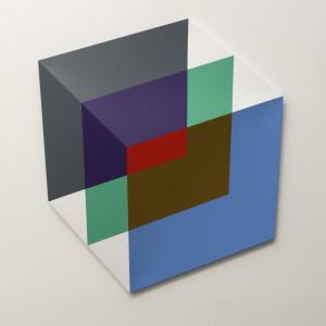 Cube 03 front vbp9gq