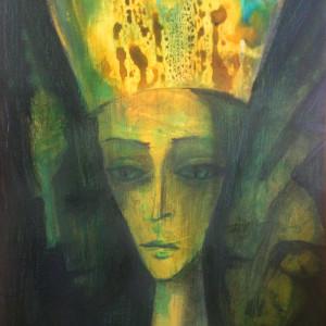 Egyptian dream qatlc9
