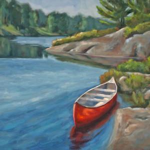 Redcanoe river 1920 header dstsrj