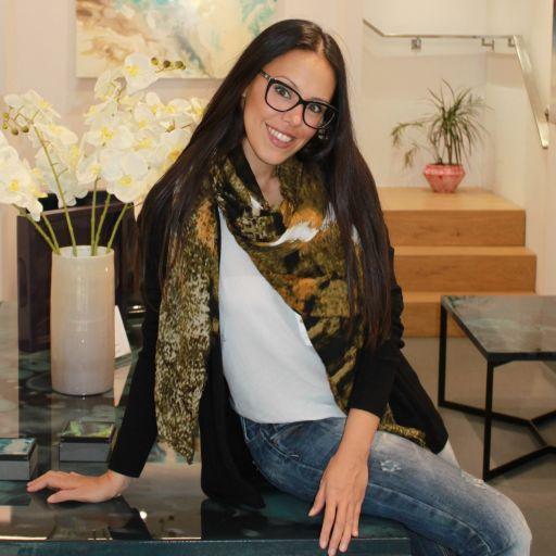 Irene Chaleli