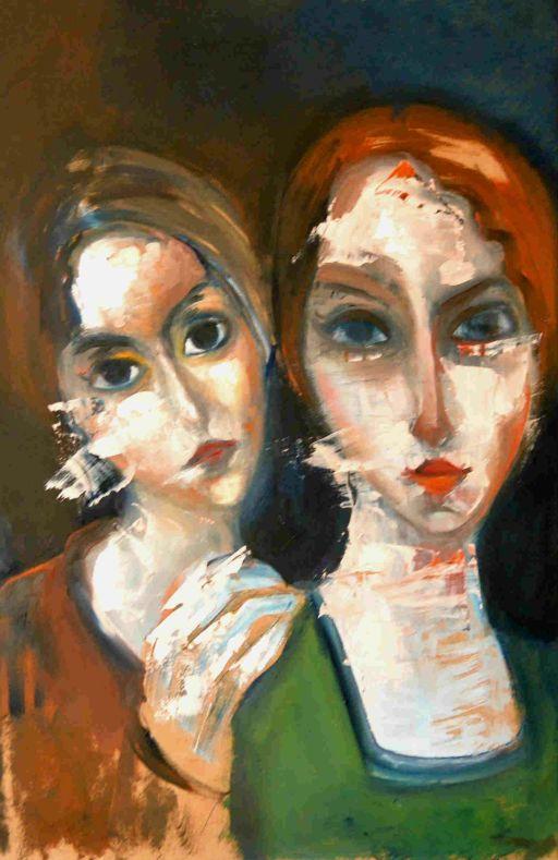 Anais y June