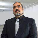 Carmelo González Gutiérrez