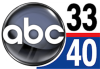 Featured on ABC News Birmingham, AL