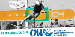 Orlando Watersports