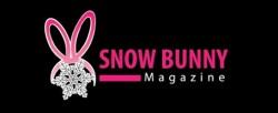 Snow Bunny Mag