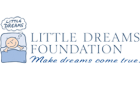 Little Dream's Foundation