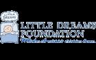 Little Dreams Foundation