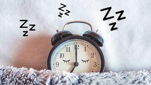 sleep clinic sydney