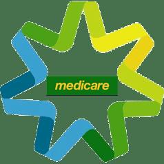 Bulk Billing Doctors Sydney CBD