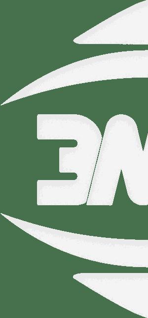 Logo agence 3MC
