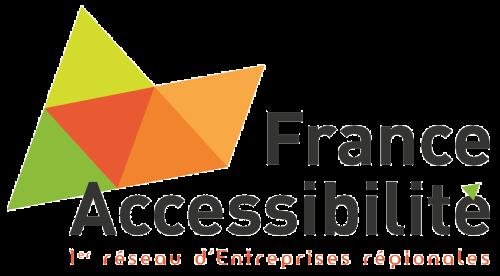 Partenaire 3MC: France Accessibilité