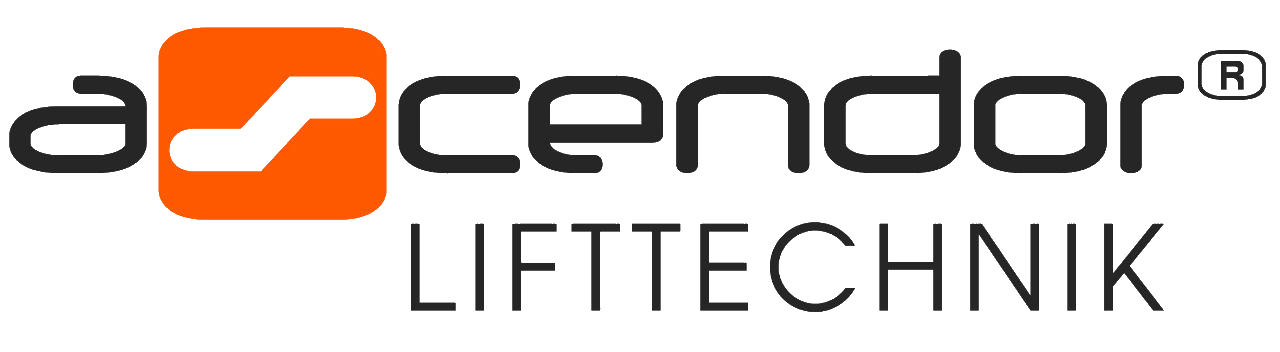 Partenaire 3MC: Ascendor