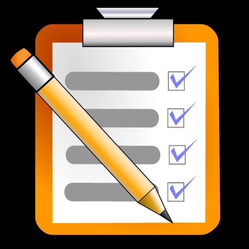 checklist-1295319_mw8fep