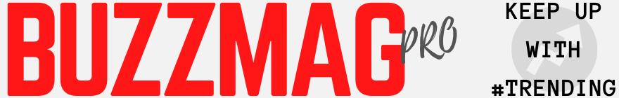 buzzmagpro.com