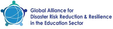 GADRRRES Global Alliance for Disaster Risk Reduction and Resilience in the Education Sector