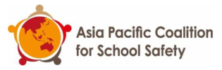 Advancing Comprehensive School Safety in Asia Pacific (APCSS)