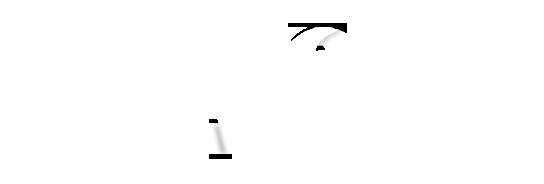 lwa-logo